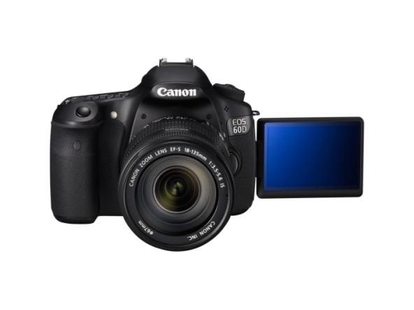EOS 60D w EF-S 18-135mm FRT LCD OPEN.jpg